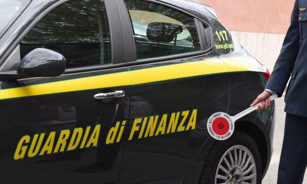 Concorsi Pubblici 2019: bando assunzioni Tenenti Guardia Di Finanza.