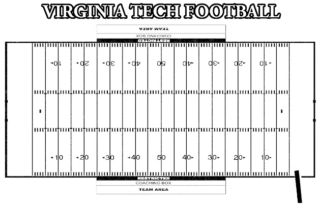 Football Fields Colouring Pages Page  For Amazing Free Printable Football  Coloring Pages Kids