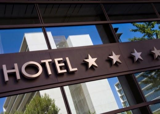Bebês e Crianças pagam hospedagem hotel?