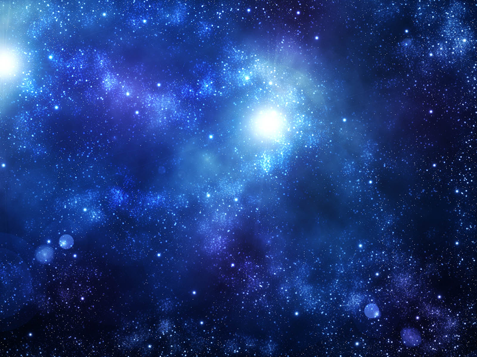 wallpapers: Galaxy Wallpapers