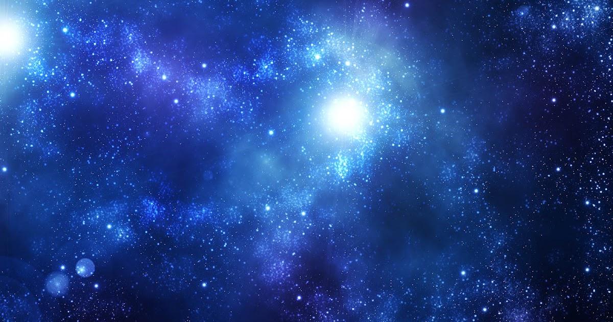 wallpaper: Galaxy Wallpapers