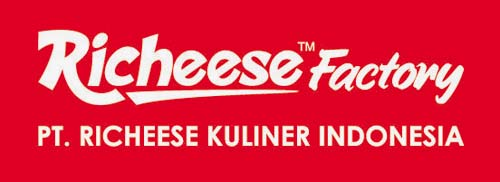 PT Richeese Kuliner Indonesia (Richeese Factory)
