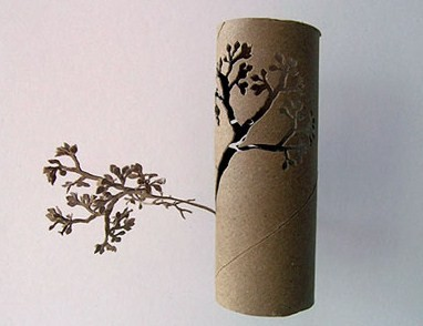 The Art Of UpCycling Home Craft Projects Ideas Be