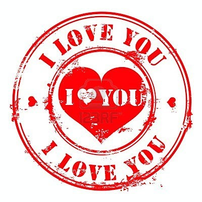 i love you HD wallpapers  to wish Happy valentines day