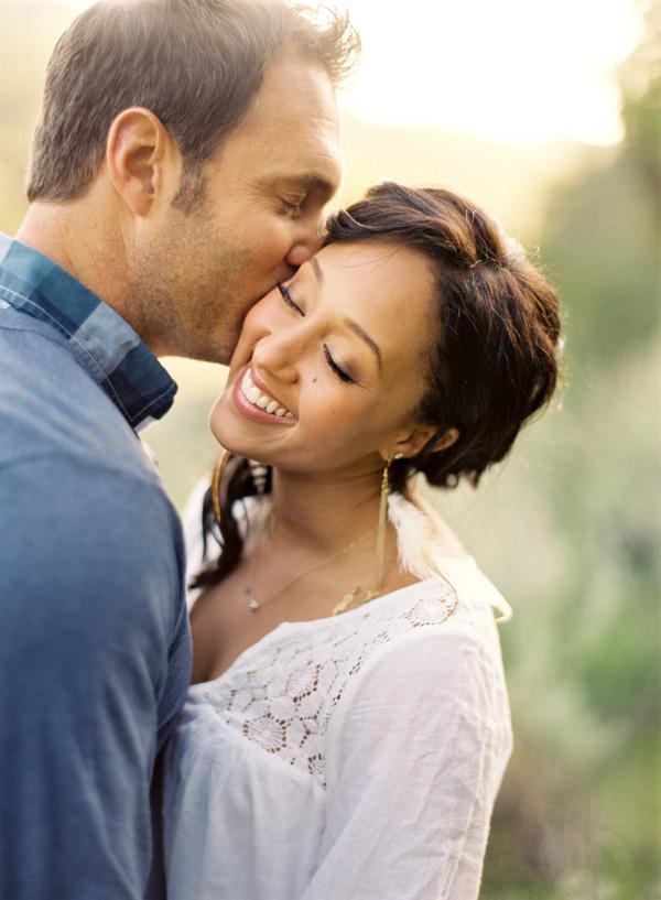 Evia moore interracial dating blog