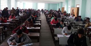 madhubani-intermediate-exm-2018