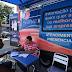 Sebrae promove atendimento móvel e oficinas em Itu