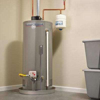 tempat jual beli water heater bekas