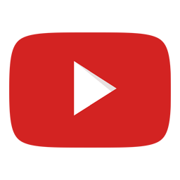 Youtube Official Logo png image