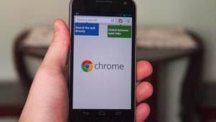 Cara Internet Super Cepat di Android