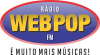 Web Rádio Pop FM de Pirassununga SP