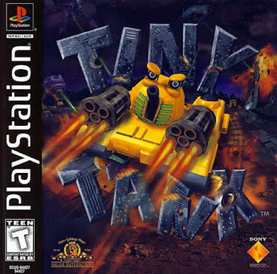 descargar tiny tank play1 mega