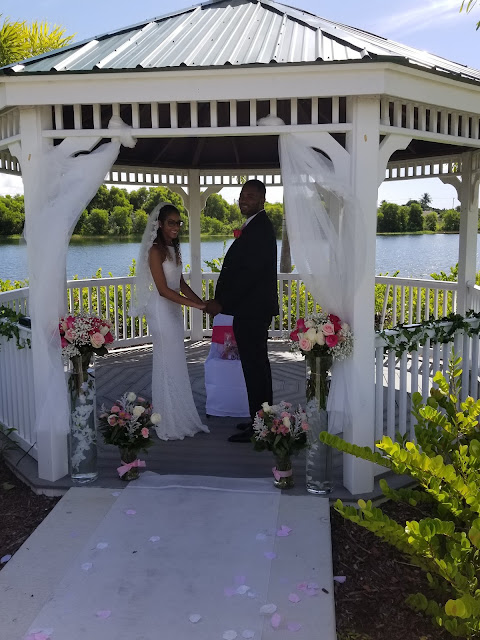 Congratulations Tim Meghan Wedding Officiant Affordable