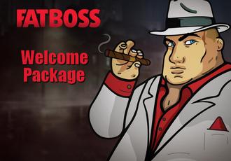 FatBoss Offer
