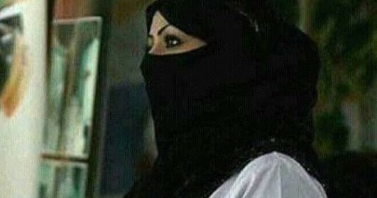طلب زواج مقدم من طبيبة سعودية مطلقة تبحث عن زوج مناسب