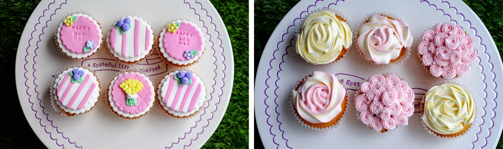 http://www.petitejoybakes.sg/2015/04/mothers-day-2015-cupcakes.html