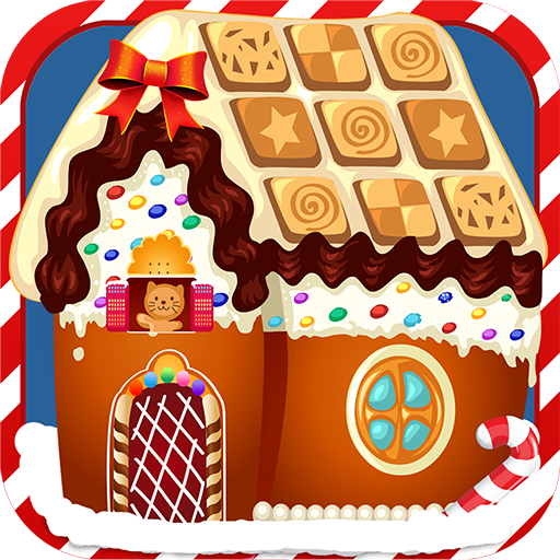 Download Fun And Addictive Christmas Android Games For Free Free Android Ki
