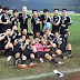 Friendly Match Antara Selebrity FC versus FC Men