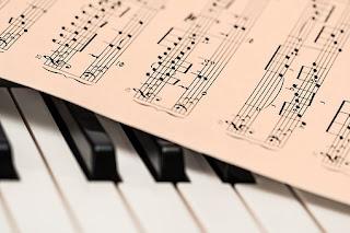 Pengertian Genre Musik dan Contohnya Lengkap
