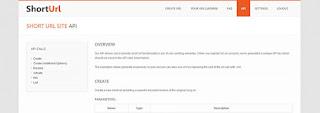 Download Wurlie Short URL Script – PHP URL Shortening Script or Tiny URL Script