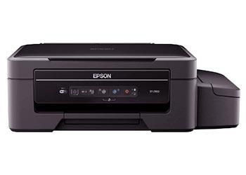 Epson ET-2500 Price in Canada