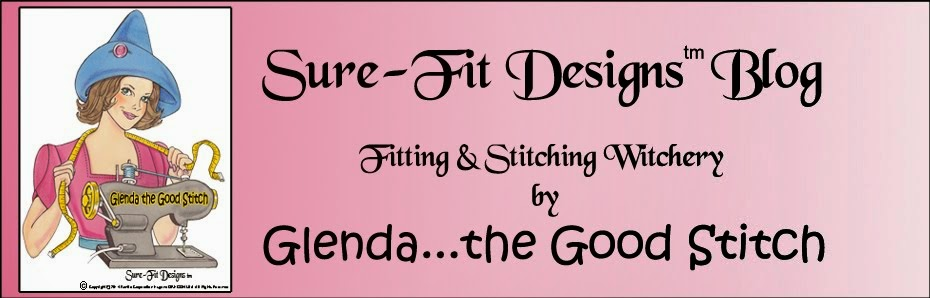 Sure-Fit Designs™ Blog