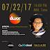 DWOR Live Broadcast | 07222017