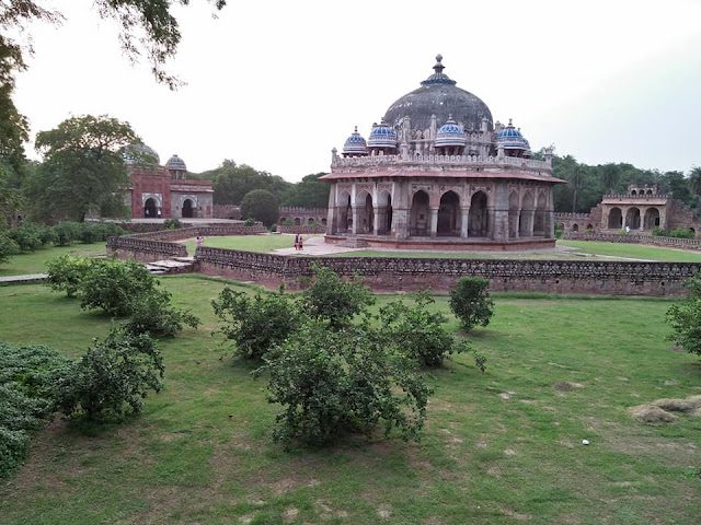 humayun's tomb,humayun tomb,humayun tomb history,humayun tomb delhi,humayun's tomb (tourist attraction),humayun,humayun ka maqbara,tomb,humayun (monarch),humayun tomb of delhi,humayun tomb new delhi,humayun's tomb in hindi,humayun's tomb facts,humayun tomb architecture,humayun's tomb delhi,delhi humayun's tomb,humayun history,humayun ka makbara,humayun tomb in hindi,humayun tomb hindi,humayun's tomb location