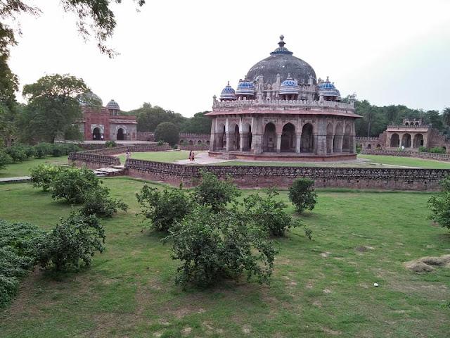 humayun's tomb,humayun tomb,humayun tomb history,humayun tomb delhi,humayun's tomb (tourist attraction),humayun,humayun ka maqbara,tomb,humayun (monarch),humayun tomb of delhi,humayun tomb new delhi,humayun's tomb in hindi,humayun's tomb facts,humayun tomb architecture,humayun's tomb delhi,delhi humayun's tomb,humayun history,humayun ka makbara,humayun tomb in hindi,humayun tomb hindi,humayun's tomb location