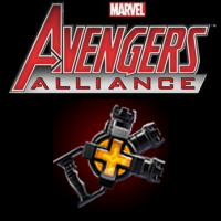 marvel avengers alliance cheats and hacks