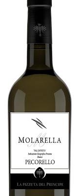 winedesing concept branding comunicazione