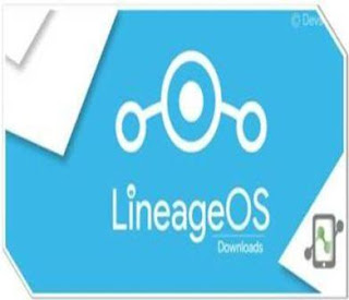 LineageOS 13 Untuk Galaxy Ace 3 Marsmallow