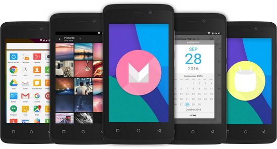 COLOR%2BM4i Download Android Marshmallow 6.0 stock firmware for Zopo Color M4i smartphone Technology