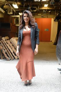 Priyanka (30).jpg