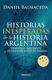 HISTORIAS INESPERADAS_BALMACEDA