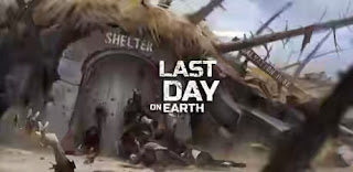 [Addictive] LAST DAY ON EARTH Survival APK with Unlimited Coins