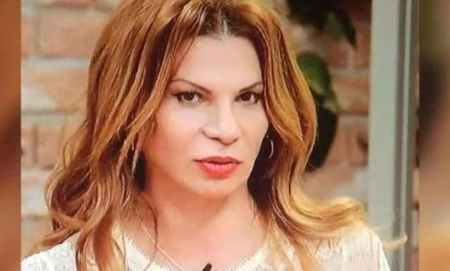 """Mhoni Vidente lanza predicción para """"El Chapo"""" Guzmán"""