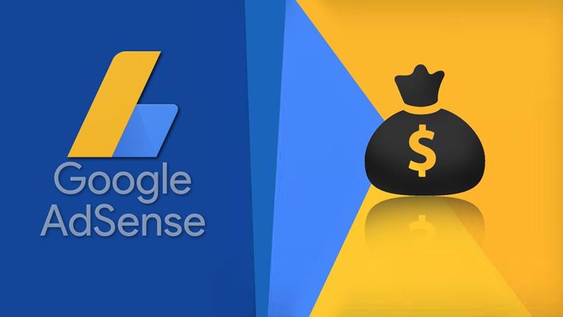 What is Google Adsense? How does Google Adsense Work?