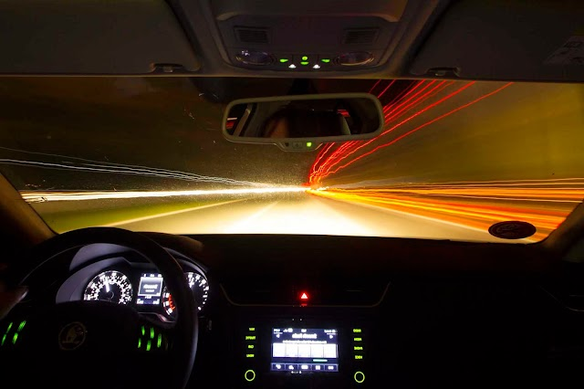 Autos autónomos seguros aún   lejos de ser una realidad: experto