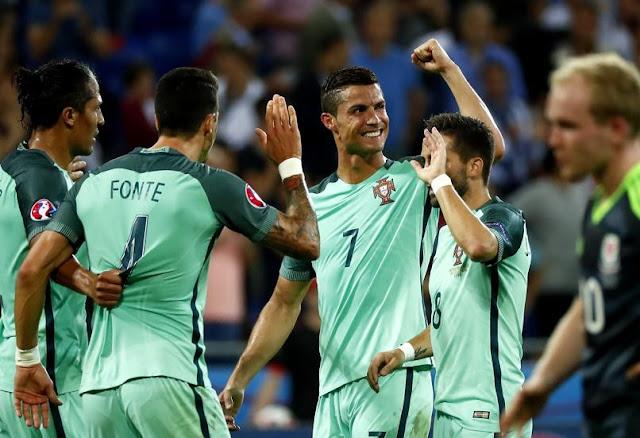 adidas se agarra a Alemania para evitar el primer título de Nike en una Eurocopa
