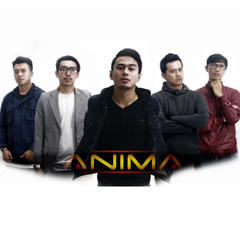download song anima aku tercipta