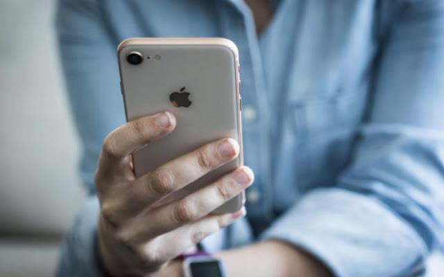 Հայտանբերվել է iOS–օգտատերերի վրա հաքերային հարձակման նոր մի....