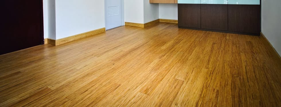 How To Clean Bamboo Floors Bamboo Flooring Guide