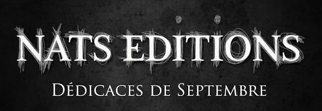 http://blog.nats-editions.com/2016/08/dedicaces-de-septembre.html