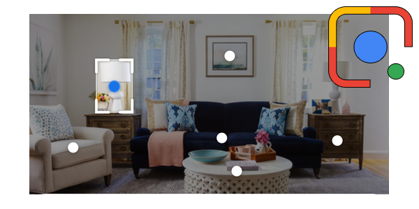Google Image Search now has Google Lens integration
