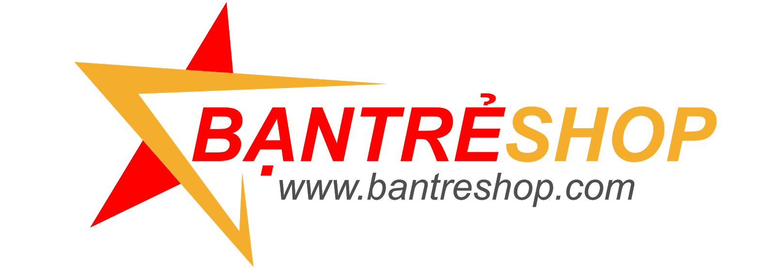 BantreShop.com