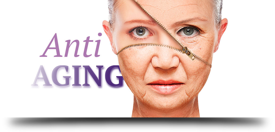 Perfect White Skin Whitening Tablets Effective Antiaging And