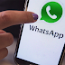 WhatsApp's 10 'biggest rivals'