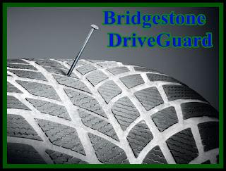 pareri forumuri Anvelope Bridgestone DriveGuard