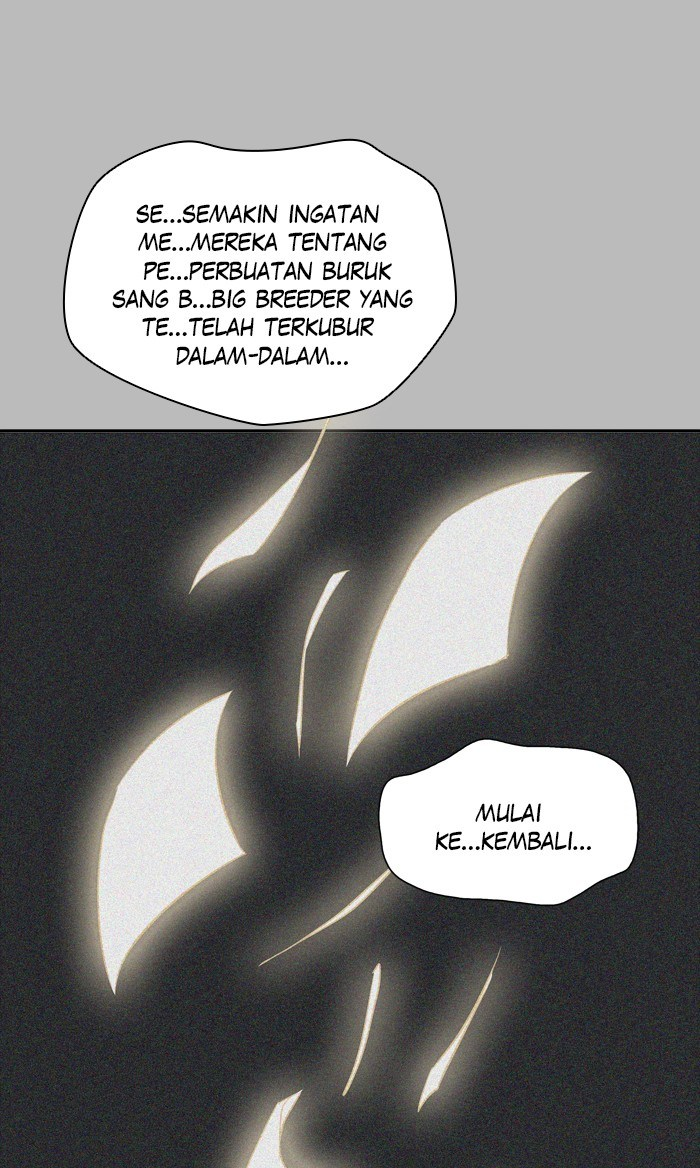 Webtoon Tower Of God Bahasa Indonesia Chapter 347